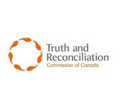 """Residential schools were government-sponsored schools established to assimilate Indigenous children into Euro-Canadian society. Canadians have largely recognized that the residential school policy was a form of cultural genocide. They were first established after 1880. The last residential school in Canada didn't close until 1996. In 2008 Prime Minister Stephen Harper formally apologized on behalf of the Government of Canada to all former students of residential schools in Canada. The apology openly recognized that the assimilation policy on which the schools were established was """"wrong, has caused great harm, and has no place in our country"""". The apology recognized the profoundly damaging and lasting impact the schools had on Indigenous culture, heritage and language and was one of the steps that the government has taken to forge a new relationship with Indigenous peoples in Canada. In June 2008 the Truth and Reconciliation Commission of Canada (TRC) was officially established. Upon closing in 2015, the commission issued a document identifying 94 """"Calls to Action"""". The mandate of the TRC is to inform all Canadians about what happened in Indian Residential Schools (IRS). The ultimate goal of the TRC is to """"hope, guide and inspire"""" First Nations peoples and Canadians """"in a process of reconciliation and renewed relationships that are based on mutual understanding and respect"""". Reconciliation is the restoration of relations; the action of making one view or belief compatible with another. This collaboration between Pikangikum and Markham endeavours to respond to those Calls to Action. The photo stories authored by Indigenous youth in Pikangikum and non-Indigenous youth in Markham are our way of forging new relationships and connections between the youth in both communities, isolated and urban. The hope is that through offering windows into one another's lives, world views, and communities we can begin to establish the mutual understanding necessary in order to move for"""